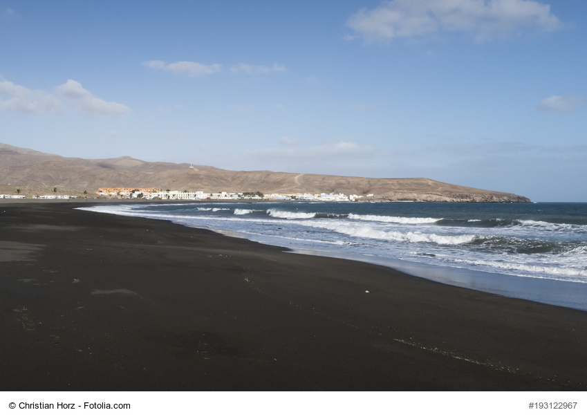 4 r2 design hotel bahia playa spa for Designhotel fuerteventura